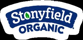 stonyfield-logo-1