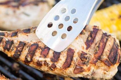 yogurt-marinated-grilled-chicken